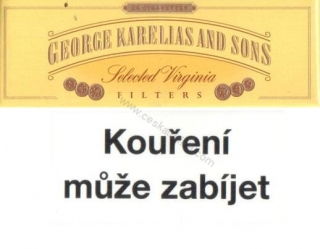 George Karelias and Sons 9