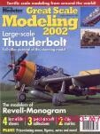 FINESCALE MODELLER SPECIAL